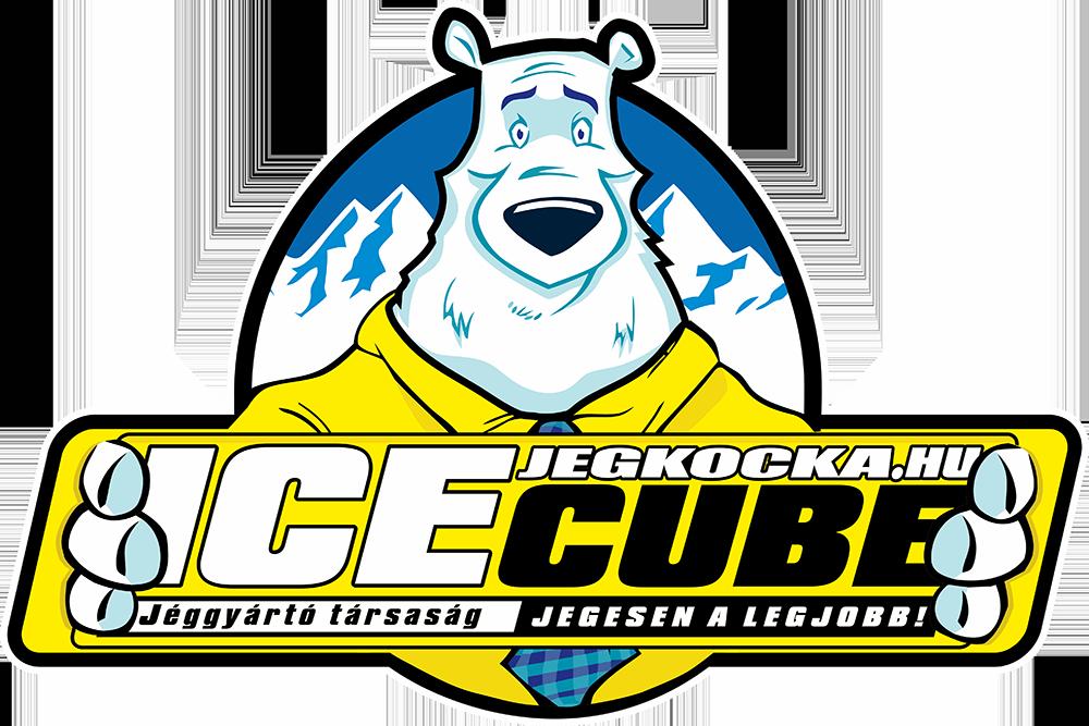 Ice Cube Hungary Kft.